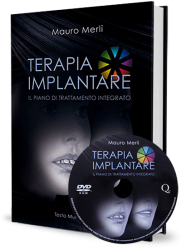 Terapia implantare. Volume 1