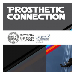 Prosthetic Connection