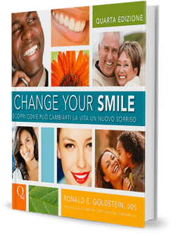 Change your smile